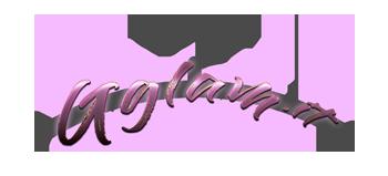Gglam Magazine