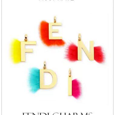 """35c33818d2f Scopri il blog """"Fendi Roma-Fendi Kids"""" su Pinterest!!! – Gglam.it"""