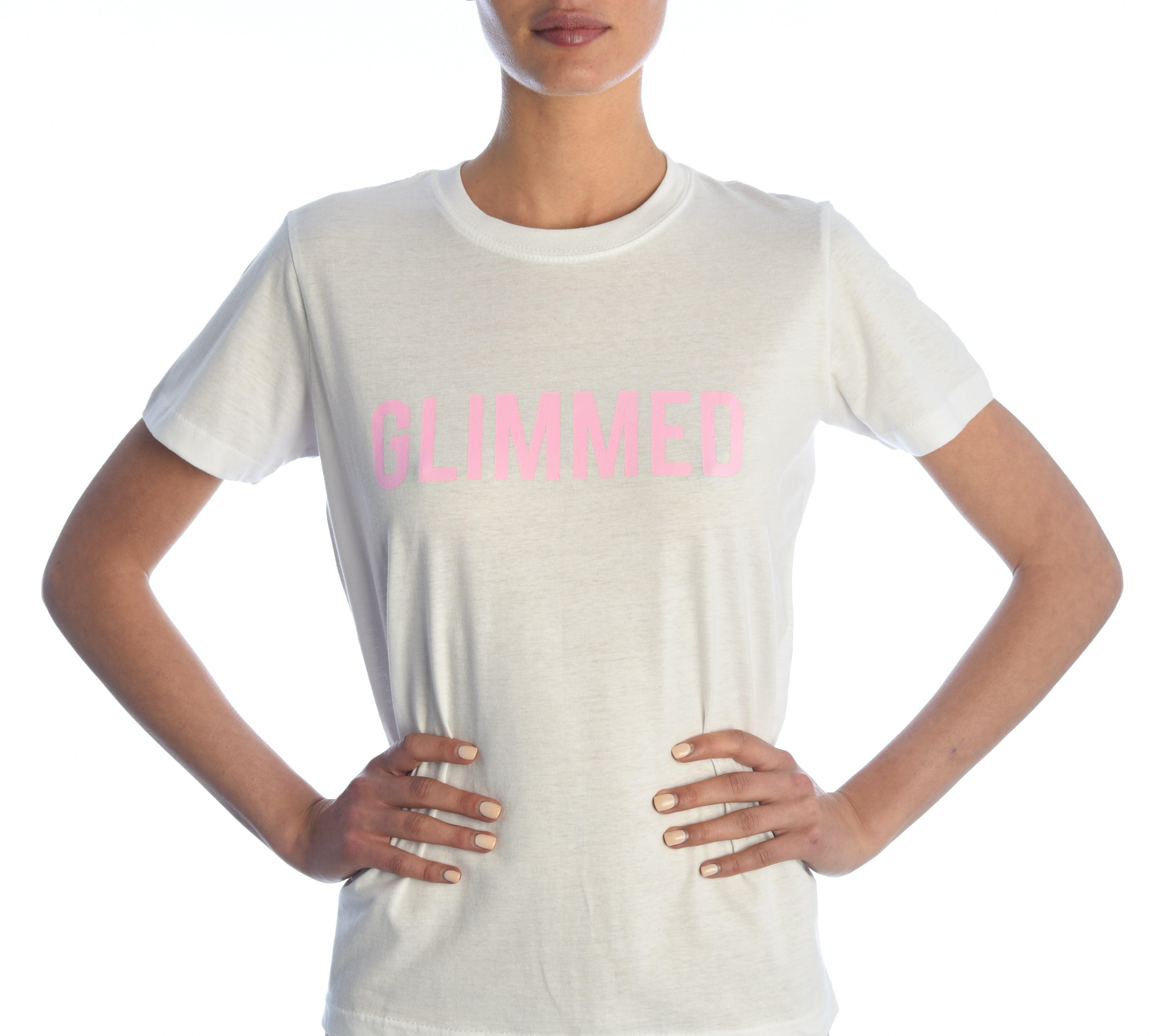de24abb96a60c GLIMMED SS18   le t-shirt – Gglam.it