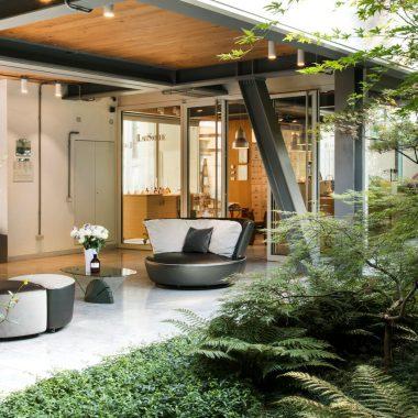 Design Interior Rumah Minimalis Type 38  il brand terre alte alla fiera super a milano gglam it