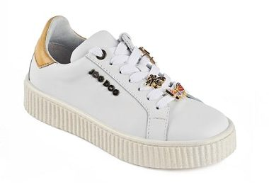 huge selection of cdef7 ed272 New sneakers for spring from Jog Dog